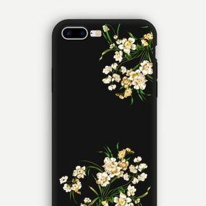 62d6516474 SHEIN Accessories | Phone Cases | Poshmark